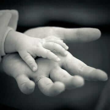 Будущее в твоих руках