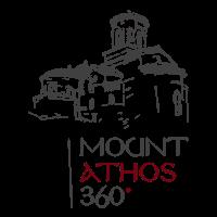 MountAthos360